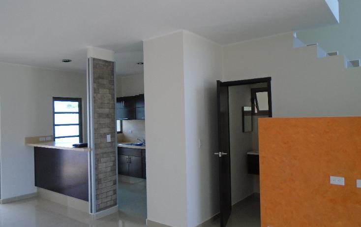 Foto de casa en venta en  , adolfo ruiz cortines, la paz, baja california sur, 1073859 No. 04