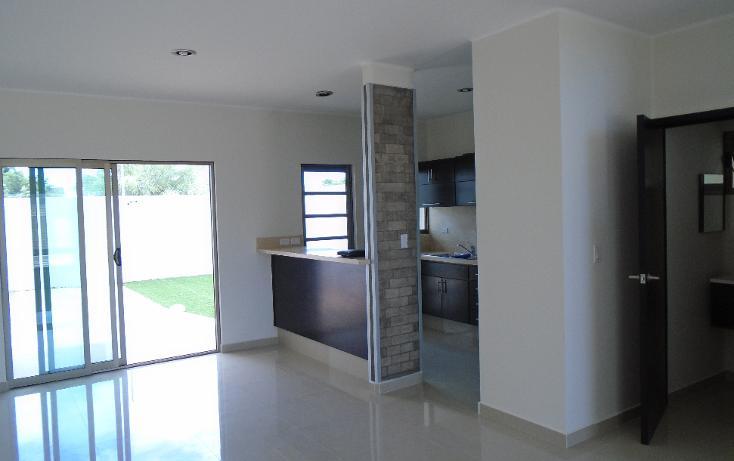 Foto de casa en venta en  , adolfo ruiz cortines, la paz, baja california sur, 1073859 No. 05