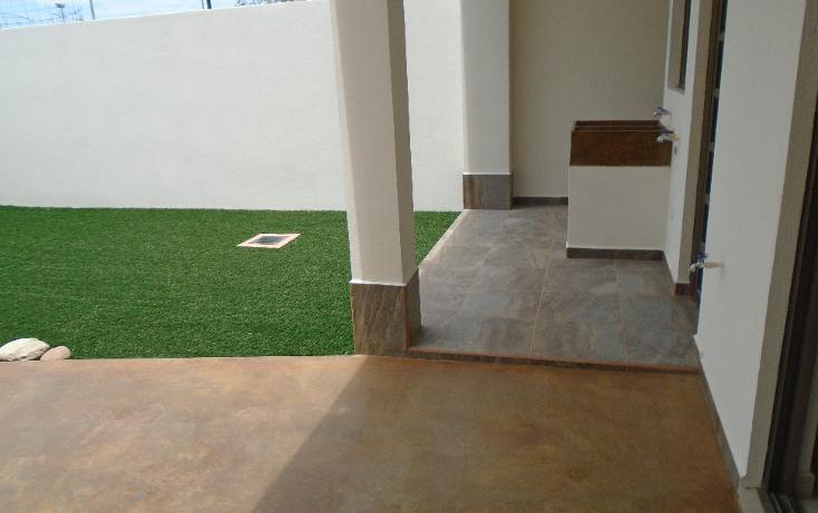 Foto de casa en venta en  , adolfo ruiz cortines, la paz, baja california sur, 1073859 No. 08