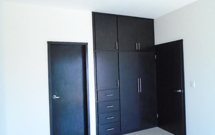 Foto de casa en venta en  , adolfo ruiz cortines, la paz, baja california sur, 1073859 No. 16
