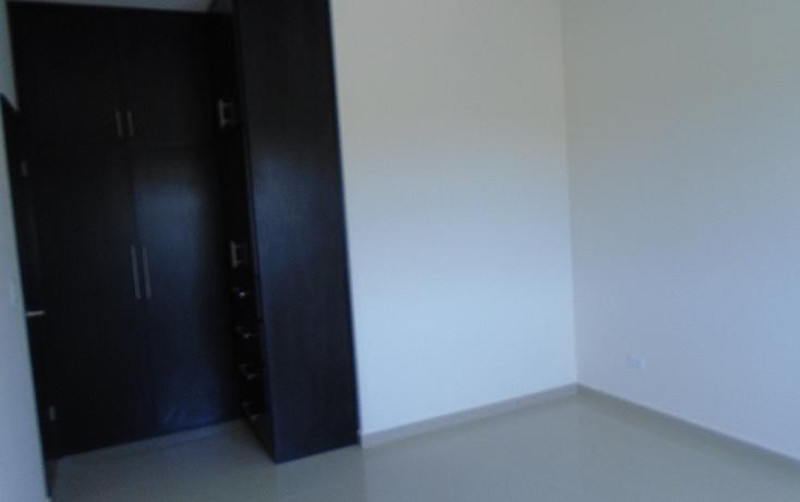 Foto de casa en venta en  , adolfo ruiz cortines, la paz, baja california sur, 1073859 No. 19