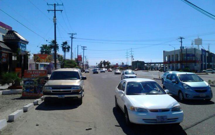 Foto de local en renta en  , adolfo ruiz cortines, la paz, baja california sur, 1141733 No. 08