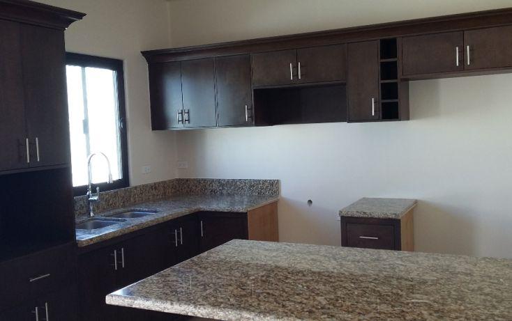 Foto de casa en venta en, adolfo ruiz cortines, la paz, baja california sur, 1644454 no 02