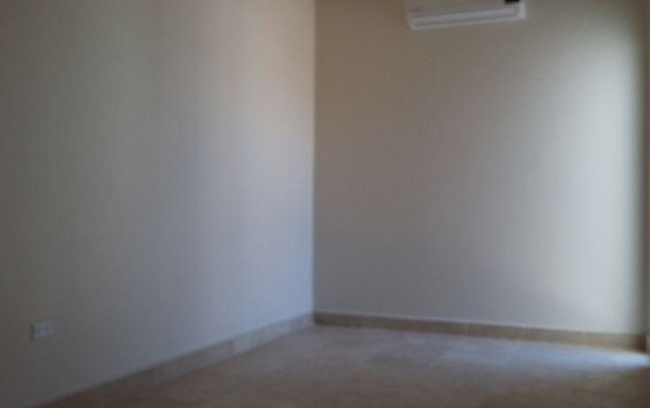 Foto de casa en venta en, adolfo ruiz cortines, la paz, baja california sur, 1644454 no 04