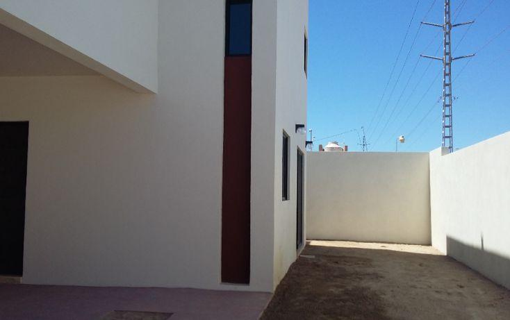 Foto de casa en venta en, adolfo ruiz cortines, la paz, baja california sur, 1644454 no 06