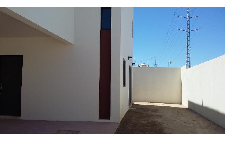 Foto de casa en venta en  , adolfo ruiz cortines, la paz, baja california sur, 1644454 No. 06