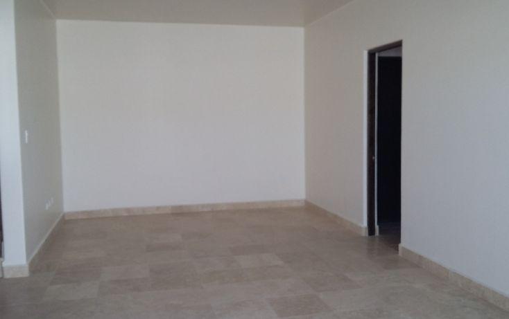 Foto de casa en venta en, adolfo ruiz cortines, la paz, baja california sur, 1644454 no 07