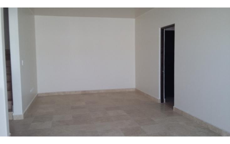 Foto de casa en venta en  , adolfo ruiz cortines, la paz, baja california sur, 1644454 No. 07