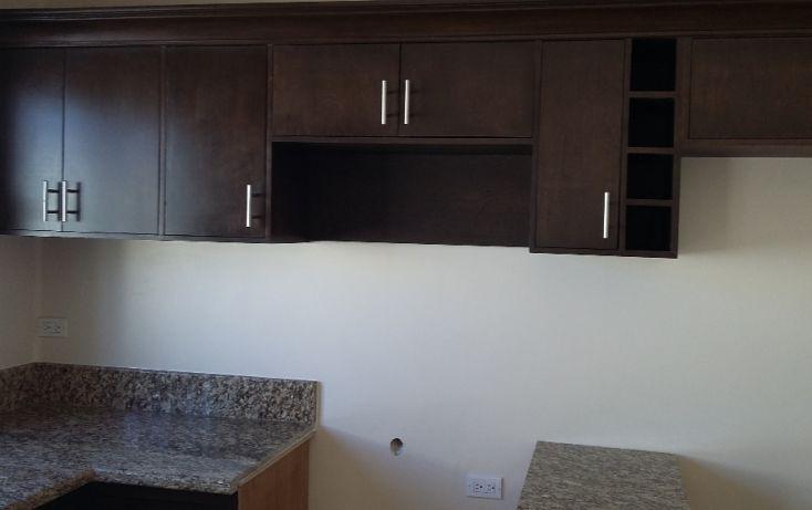 Foto de casa en venta en, adolfo ruiz cortines, la paz, baja california sur, 1644454 no 08