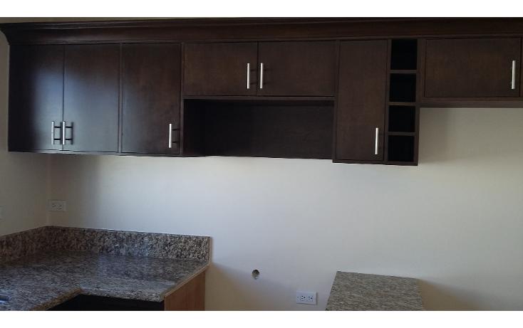 Foto de casa en venta en  , adolfo ruiz cortines, la paz, baja california sur, 1644454 No. 08