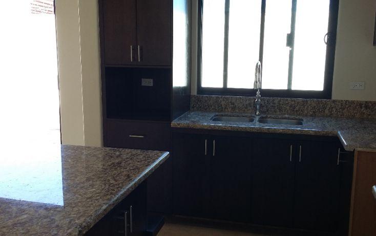 Foto de casa en venta en, adolfo ruiz cortines, la paz, baja california sur, 1644454 no 09