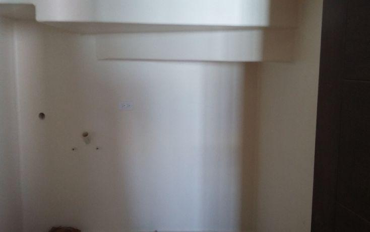 Foto de casa en venta en, adolfo ruiz cortines, la paz, baja california sur, 1644454 no 12