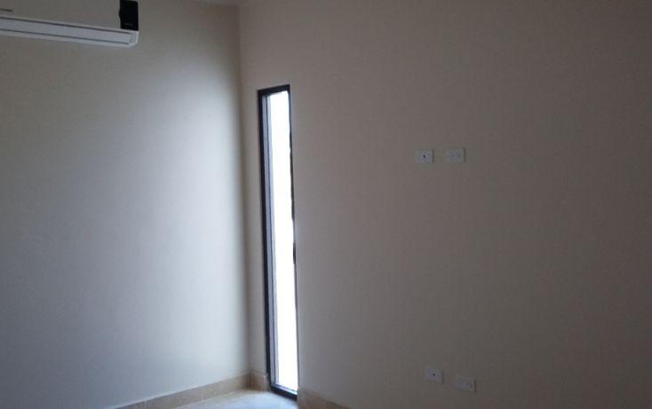 Foto de casa en venta en, adolfo ruiz cortines, la paz, baja california sur, 1644454 no 15