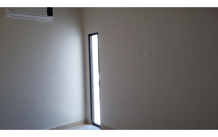 Foto de casa en venta en  , adolfo ruiz cortines, la paz, baja california sur, 1644454 No. 15
