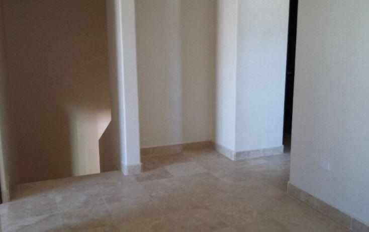Foto de casa en venta en, adolfo ruiz cortines, la paz, baja california sur, 1644454 no 16