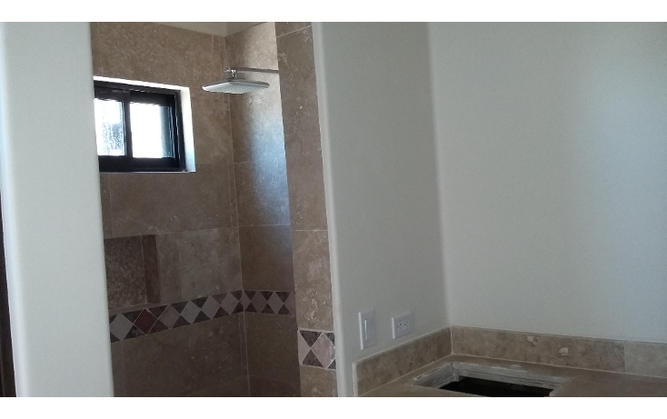 Foto de casa en venta en  , adolfo ruiz cortines, la paz, baja california sur, 1644454 No. 17