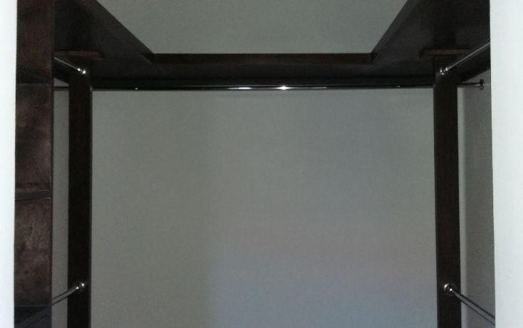 Foto de casa en venta en, adolfo ruiz cortines, la paz, baja california sur, 1644454 no 18