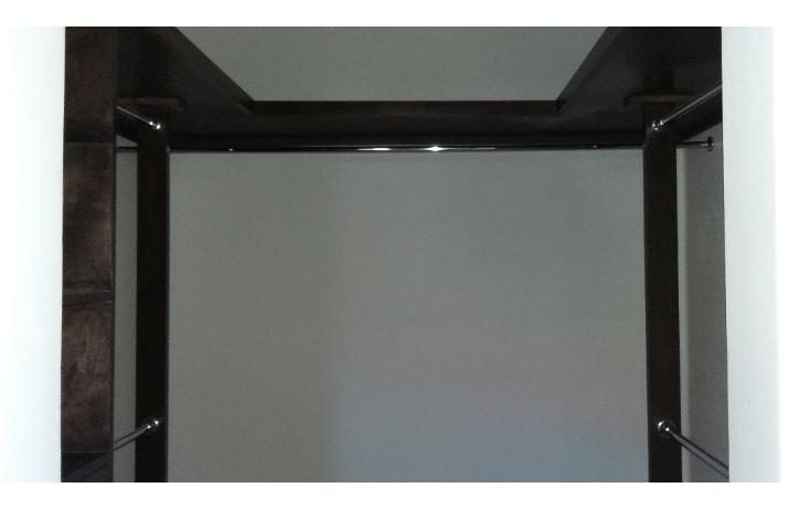 Foto de casa en venta en  , adolfo ruiz cortines, la paz, baja california sur, 1644454 No. 18