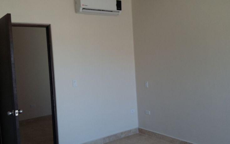 Foto de casa en venta en, adolfo ruiz cortines, la paz, baja california sur, 1644454 no 20