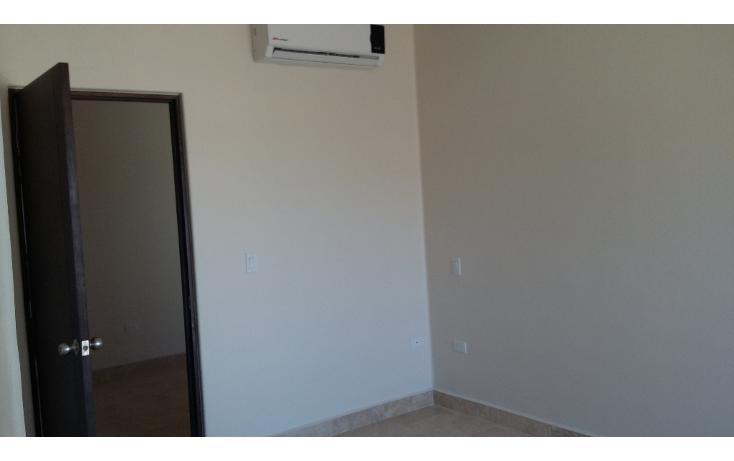 Foto de casa en venta en  , adolfo ruiz cortines, la paz, baja california sur, 1644454 No. 20