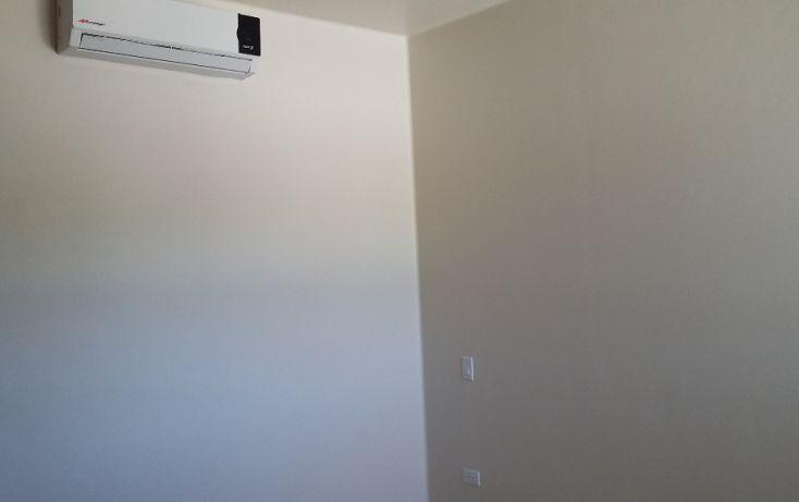 Foto de casa en venta en, adolfo ruiz cortines, la paz, baja california sur, 1644454 no 22
