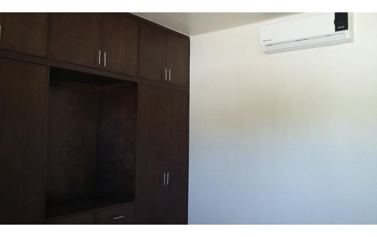 Foto de casa en venta en  , adolfo ruiz cortines, la paz, baja california sur, 1644454 No. 23