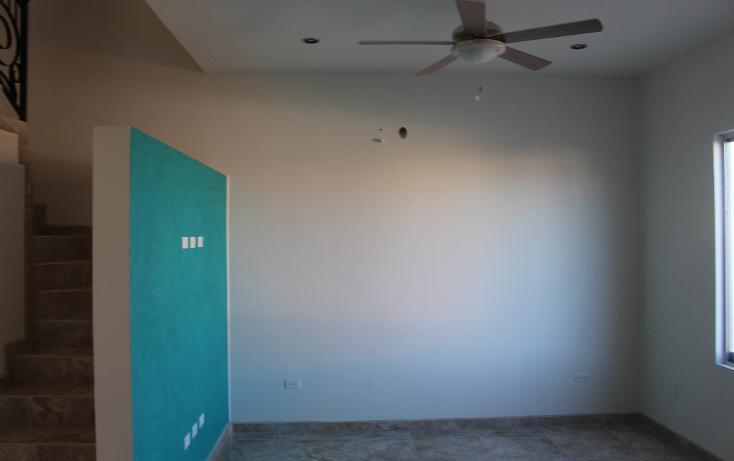 Foto de casa en venta en  , adolfo ruiz cortines, la paz, baja california sur, 1830902 No. 05