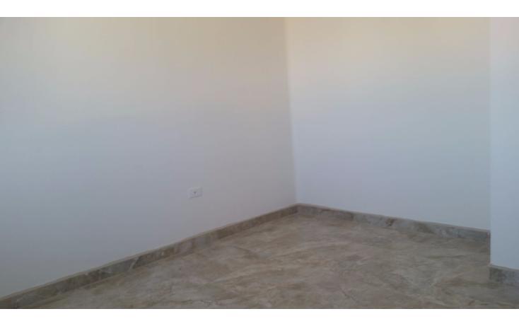 Foto de casa en venta en  , adolfo ruiz cortines, la paz, baja california sur, 1830902 No. 08