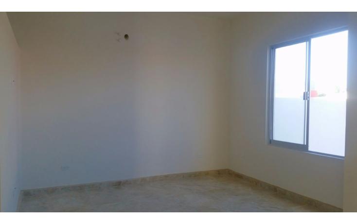 Foto de casa en venta en  , adolfo ruiz cortines, la paz, baja california sur, 1830902 No. 09