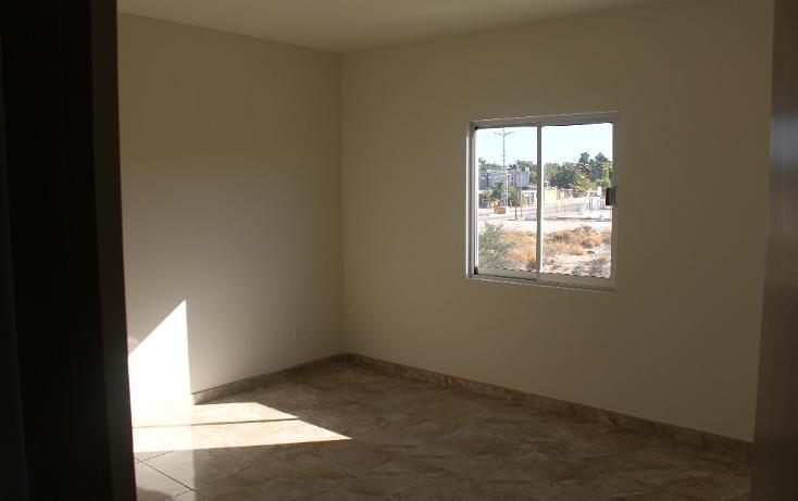 Foto de casa en venta en  , adolfo ruiz cortines, la paz, baja california sur, 1830902 No. 10