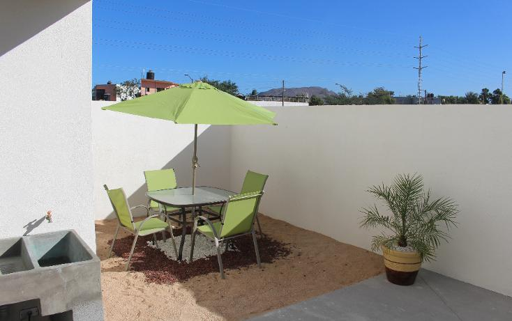 Foto de casa en venta en  , adolfo ruiz cortines, la paz, baja california sur, 1830902 No. 14