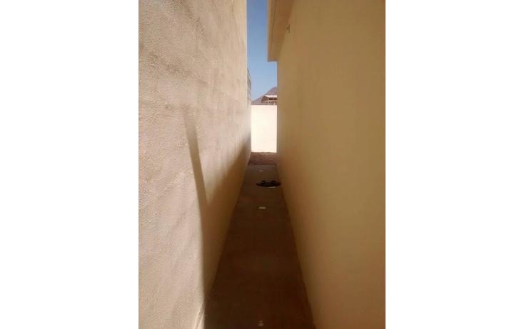 Foto de casa en venta en  , adolfo ruiz cortines, la paz, baja california sur, 1830902 No. 15