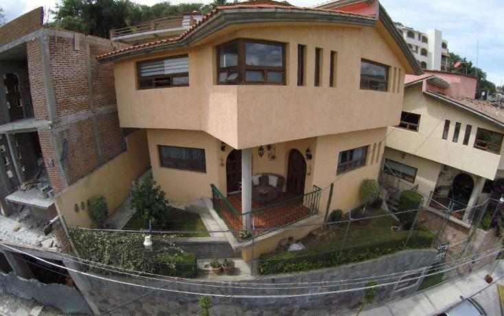 Foto de casa en venta en adolfo ruiz cortines residencial atempan 73, san buenaventura atempan, tlaxcala, tlaxcala, 1713868 no 02