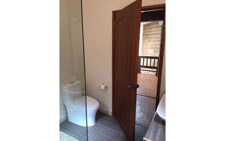 Foto de casa en venta en adolfo ruiz cortines residencial atempan 73, san buenaventura atempan, tlaxcala, tlaxcala, 1713868 no 13