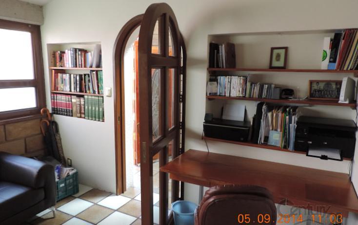 Foto de casa en venta en adolfo ruiz cortines residencial atempan 73, san buenaventura atempan, tlaxcala, tlaxcala, 1713868 no 15