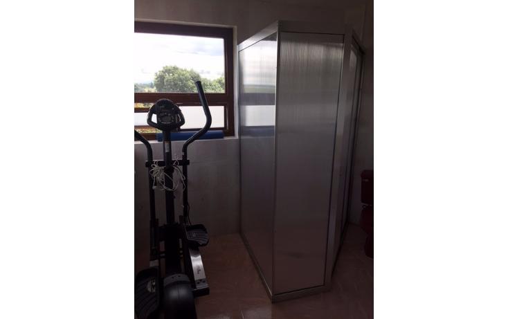 Foto de casa en venta en adolfo ruiz cortines residencial atempan 73, san buenaventura atempan, tlaxcala, tlaxcala, 1713868 no 16