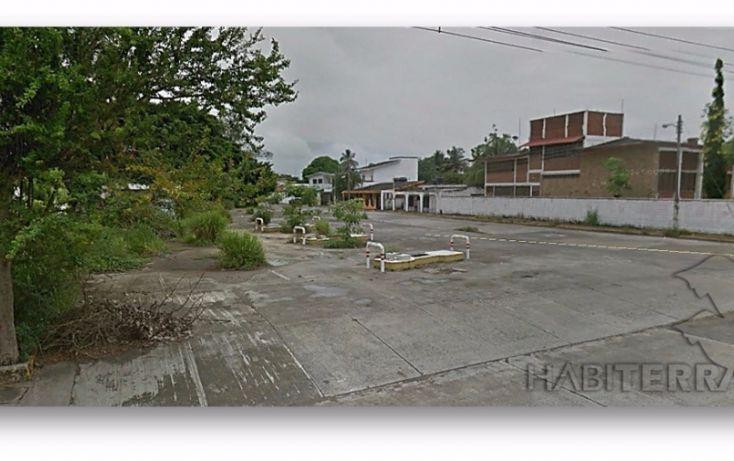 Foto de terreno comercial en venta en, adolfo ruiz cortines, tuxpan, veracruz, 1116637 no 02