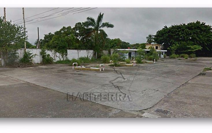 Foto de terreno comercial en venta en, adolfo ruiz cortines, tuxpan, veracruz, 1116637 no 03
