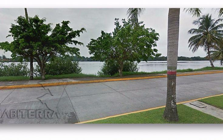 Foto de terreno comercial en venta en, adolfo ruiz cortines, tuxpan, veracruz, 1116637 no 05
