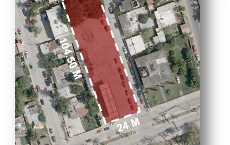 Foto de terreno comercial en venta en, adolfo ruiz cortines, tuxpan, veracruz, 1116637 no 08
