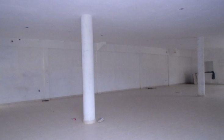 Foto de bodega en renta en, adolfo ruiz cortines, tuxpan, veracruz, 1865104 no 05