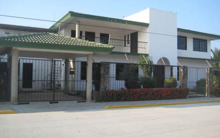 Foto de casa en renta en, adolfo ruiz cortines, tuxpan, veracruz, 1977124 no 01