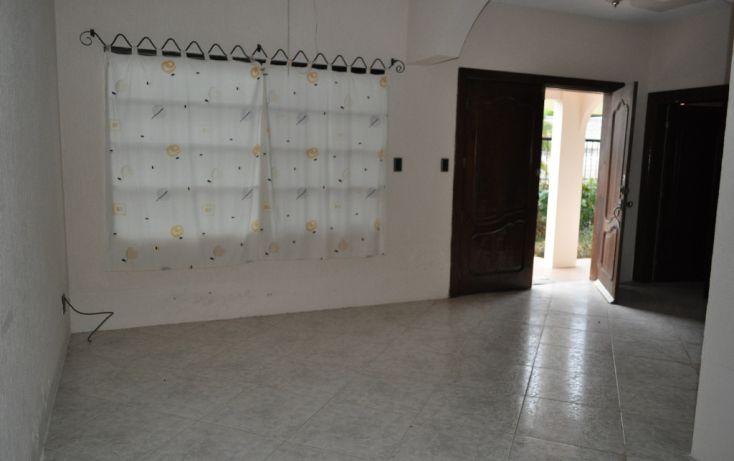Foto de casa en renta en, adolfo ruiz cortines, tuxpan, veracruz, 1977124 no 03