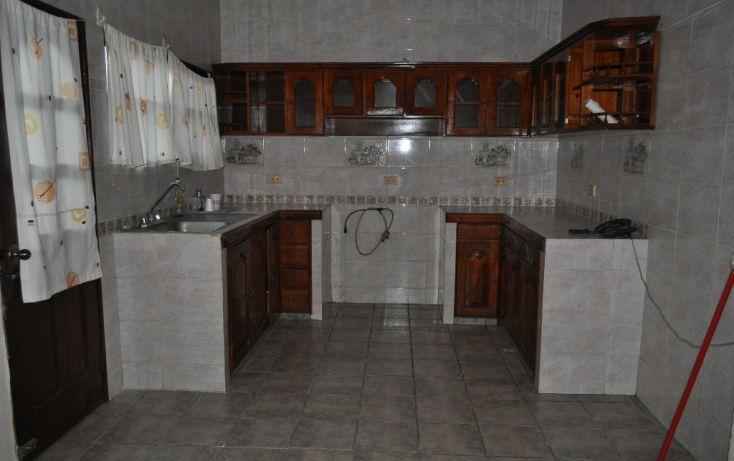 Foto de casa en renta en, adolfo ruiz cortines, tuxpan, veracruz, 1977124 no 05