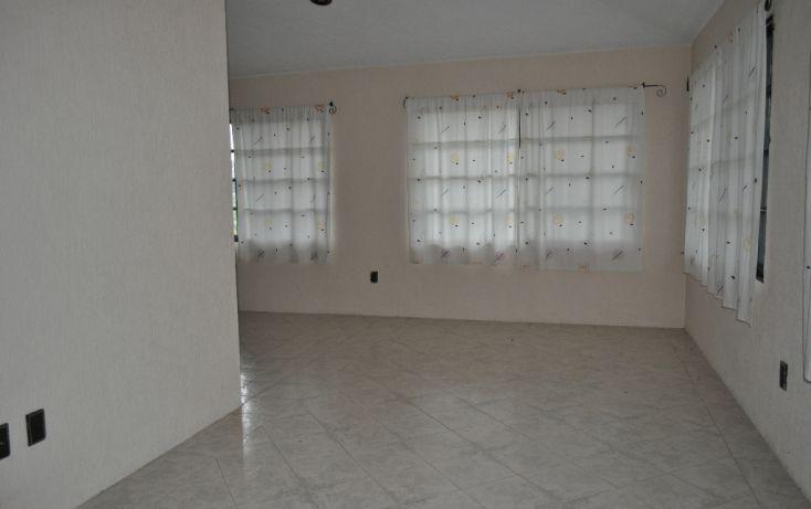 Foto de casa en renta en, adolfo ruiz cortines, tuxpan, veracruz, 1977124 no 06