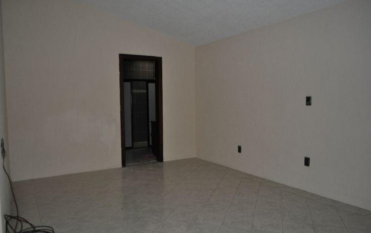 Foto de casa en renta en, adolfo ruiz cortines, tuxpan, veracruz, 1977124 no 07