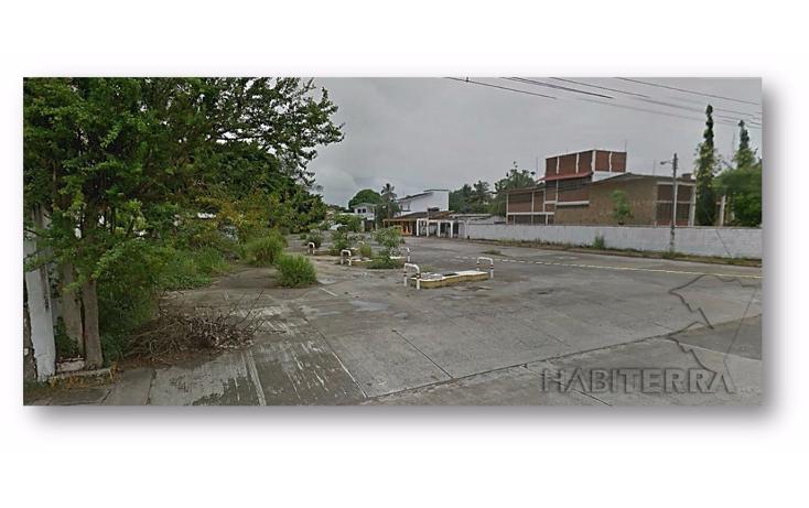 Foto de terreno comercial en venta en  , adolfo ruiz cortines, tuxpan, veracruz de ignacio de la llave, 1116637 No. 02
