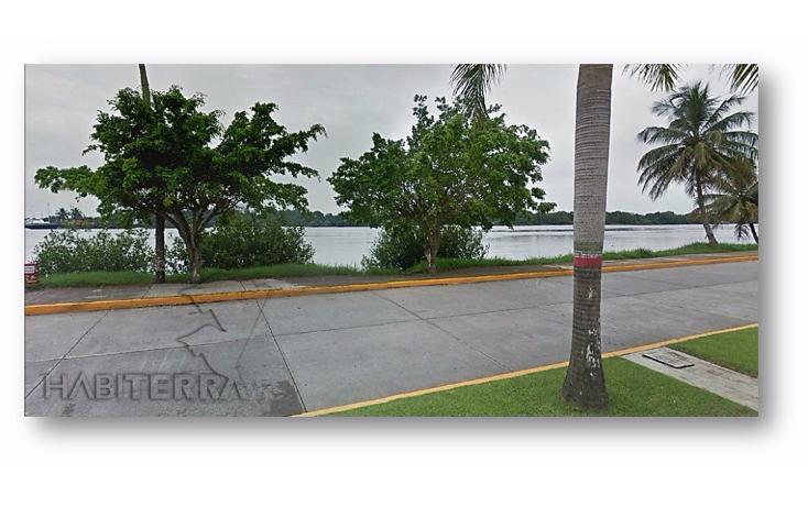 Foto de terreno comercial en venta en  , adolfo ruiz cortines, tuxpan, veracruz de ignacio de la llave, 1116637 No. 05