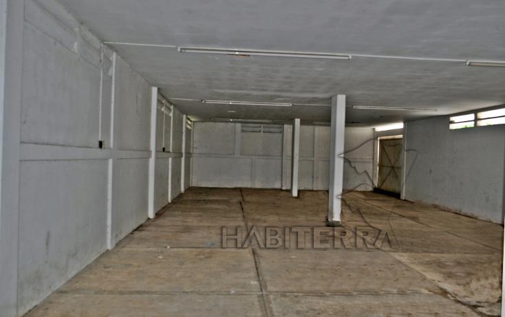Foto de nave industrial en renta en  , adolfo ruiz cortines, tuxpan, veracruz de ignacio de la llave, 1273309 No. 04