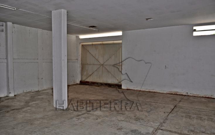 Foto de nave industrial en renta en  , adolfo ruiz cortines, tuxpan, veracruz de ignacio de la llave, 1273309 No. 05